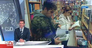 http://www.canalsur.es/multimedia.html?id=1221638
