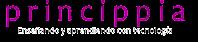 http://blog.princippia.com/
