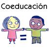 http://diamantinocoeducacion.blogspot.com.es/