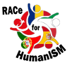 https://iesdiamantinoraceforhumanism.blogspot.com/