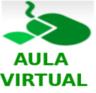 https://educacionadistancia.juntadeandalucia.es/centros/login/index.php