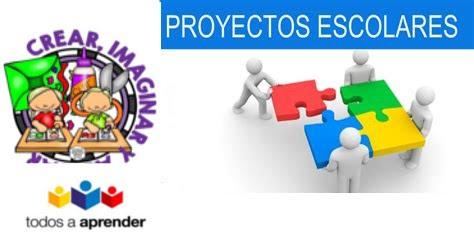 https://sites.google.com/a/iesdiamantino.org/nuevo-ies-diamantino/home/semana-de-proyectos
