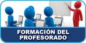 https://sites.google.com/a/iesdiamantino.org/nuevo-ies-diamantino/home/nuestro-centro/formacion-del-profesorado