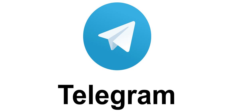 Grupo Telegram Diamantino