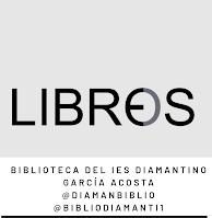 https://seneca.juntadeandalucia.es/seneca/biblioweb/Portal.jsp